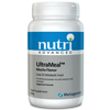Thumb: Nutri Advanced UltraMeal Mocha 630g
