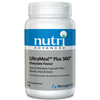 Thumb: Nutri Advanced UltraMeal Plus 360 Chocolate 728g