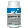 Thumb: Nutri Advanced UltraMeal Plus 360 Vanilla 728g