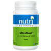Thumb: Nutri Advanced UltraMeal Vanilla 630g
