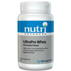 Thumb: Nutri Advanced UltraPro Whey Chocolate 565g