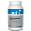 Thumb: Nutri Advanced UltraPro Whey Vanilla 518g