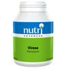 Thumb: Nutri Advanced Virese 90 Caps