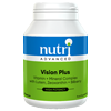 Thumb: Nutri Advanced Vision Plus 90 Caps
