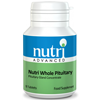 Thumb: Nutri Advanced Whole Pituitary 90 Tabs