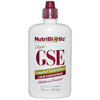 Thumb: NutriBiotic GSE Grapefruit Seed Extract Liquid Concentrate 118ml