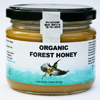 Thumb: Organic Forest Honey