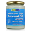 Thumb: Organic Virgin Coconut Oil 500ml