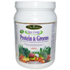 Thumb: Paradise Herbs ORAC Energy Protein and Greens 454g