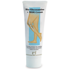 Thumb: Pharma Nord Bio Glucosamine+MSM Cream 75ml