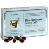 Thumb: Pharma Nord Bio Quinone Active Q10 Gold 60 100mg Caps