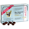 Thumb: Pharma Nord Bio Quinone Active Q10 Starter Pack 20 100mg Caps