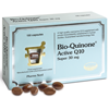 Thumb: Pharma Nord Bio Quinone Active Q10 Super 150 30mg Caps