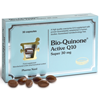 Thumb: Pharma Nord Bio Quinone Active Q10 Super 30 30mg Caps