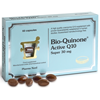 Thumb: Pharma Nord Bio Quinone Active Q10 Super 60 30mg Caps