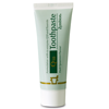 Thumb: Pharma Nord Q10 Toothpaste 75ml