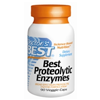 Thumb: Proteolytic Enzymes 90 caps
