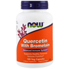 Thumb: Quercetin with Bromelain