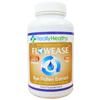 Thumb: RHC Flowease 90 250mg Tablets
