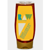 Thumb: Raw Squeezable Honey 350g