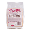 Thumb: Redmill Baking Soda 453g