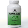 Thumb: Seagate Olive Leaf Extract 250 450mg Vcaps