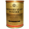 Thumb: Solgar Brewer's Yeast Powder 400g