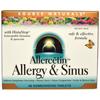Thumb: Source Naturals Allercetin Allergy & Sinus 48 Homeo Tabs