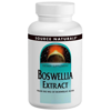 Thumb: Source Naturals Boswellia Extract 100 Tablets