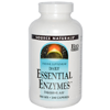 Thumb: Source Naturals Daily Essential Enzymes 240 500mg Caps
