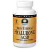 Thumb: Source Naturals Hyaluronic Acid 120 50mg Tabs