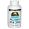 Thumb: Source Naturals Mega Strength Beta Sitosterol 120 375mg Tablets
