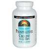 Thumb: Source Naturals Phosphatidyl Choline 180 420mg Softgels