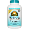 Thumb: Source Naturals Wellness Formula Andrographis  Propolis 180 Tablets