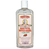 Thumb: Thayers Rose Petal Witch Hazel Toner 355ml