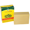 Thumb: Theraneem Neem Therapy Cleansing Bar 113g