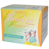 Thumb: Three Lac Probiotic 60 Packets