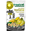 Thumb: Tropical W Foods SD Ban T