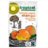 Thumb: Tropical Wholefoods Dried Mango