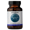 Thumb: Viridian Cranberry Extract