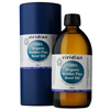 Thumb: Viridian Flax Seed Oil 500ml