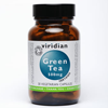 Thumb: Viridian Green Tea 500mg