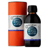 Thumb: Viridian Pumpkin Seed Oil 200ml