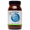 Thumb: Viridian Red Food Blend