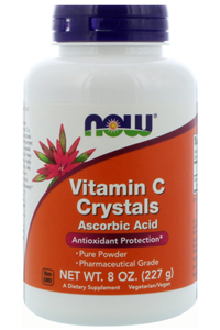 a description of vitamin c a water soluble vitamin as known as ascorbic acid 2018-1-11 ascorbic acid (vitamin c) is a water-soluble vitamin it occurs as a white or slightly yellow crystal or powder with a light acidic taste it is an antiscorbutic product.