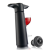 Thumb: Wine Saver Black