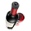 Thumb: Wine Saver Plain Stoppers